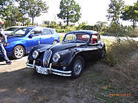 Th_rimg1255xk120
